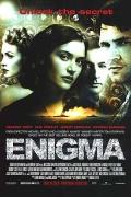 Enigma (Enigma)