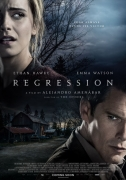 Regresija (Regression)