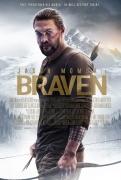 Džo Breivenas (Braven)