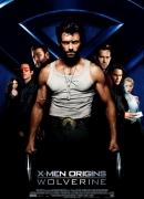 Iksmenai. Pradžia. Ernis (X-Men Origins. Wolverine)