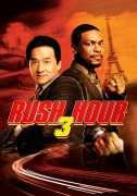 Piko valanda 3 (Rush Hour 3)