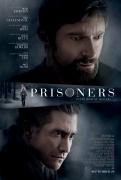 Kaliniai (Prisoners)