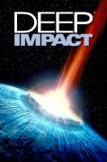 Gilus sukrėtimas (Deep Impact)