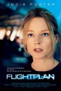 Skrydžio planas (Flightplan)