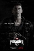 Baudėjas (The Punisher)