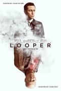 Laiko kilpa (Looper)