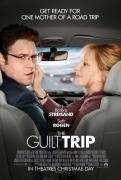 Mano motinos prakeikimas (The Guilt Trip)