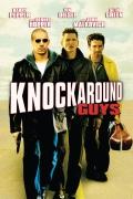 Gaujos vyrukai (Knockaround Guys)
