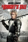 Riterio žvaigždė (A Knight's Tale)