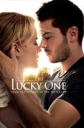 Amžinai tavo (Lucky One)