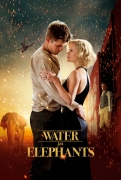 Vanduo drambliams (Water for Elephants)