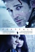 Spąstai (Deadfall)