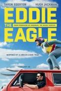 Erelis Edis (Eddie the Eagle)