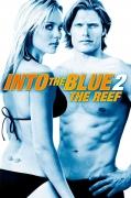 Pavojai gelmėse 2 (Into The Blue 2: The Reef)