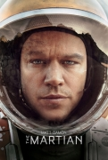 Marsietis (The Martian)