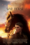 Karo žirgas (War Horse)
