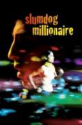 Lūšnynų milijonierius (Slumdog Millionaire)