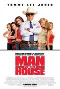 Tarp jaunų ir karštų (Man of the House)