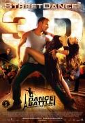 Gatvės šokiai 2 (StreetDance 2)