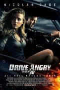 Piktas vairuotojas (Drive Angry)