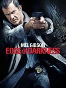 Tamsos pakraštys (Edge of Darkness)