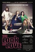 Taip atrodo meilė (The Look of Love)