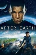 Žemė - nauja pradžia (After Earth)