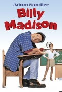 Bilis Medisonas (Billy Madison)