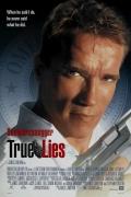 Melas vardan tiesos (True Lies)