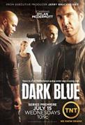 """""""Įslaptinti"""" (Dark Blue)"""