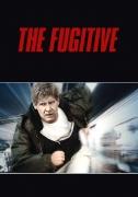 Bėglys (Fugitive)