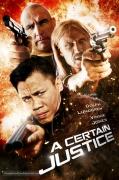 Užtikrintas teisingumas (Certain Justice, A)