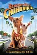 Čihuahua iš Beverli Hilso (Beverly Hills Chihuahua)