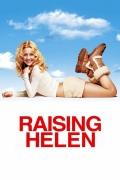 Teta Helena (Raising Helen)