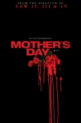 Motinos diena (Mother's Day)