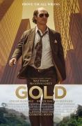 Auksas (Gold)