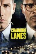 Skiriamoji juosta (Changing Lanes)