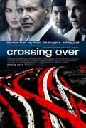 Persikėlimas (Crossing Over)