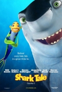 Visa tiesa apie ryklį (Shark Tale)