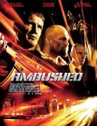 Gaudynės (Ambushed)