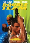 Porininkai (Double Team)