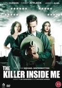 Žudikas manyje (Killer Inside Me)