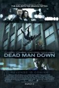 Pasmerktas mirti (Dead Man Down)