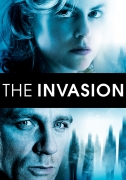 Invazija (The Invasion)