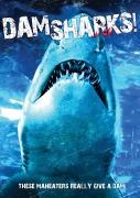 Ryklių užtvanka (Dam Sharks)