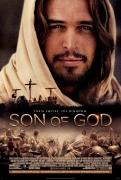 Dievo sūnus (Son of God)