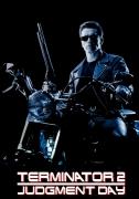 Terminatorius 2. Teismo diena (Terminator 2: Judgment Day)