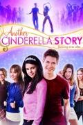 Kitokia Pelenės istorija (Another Cinderella Story)