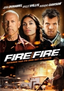 Prieš ugnį ugnimi (Fire with Fire)