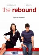 Auklė pagal iškvietimą (The Rebound)